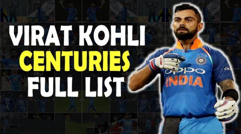 virat-kohli-total-century-list