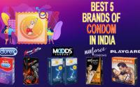 best condom brands in India