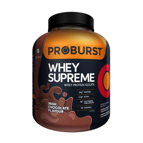 WheySupremeIrishChocolate(2 kg)1