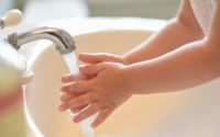 benefits of personal hygiene