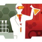 laboratory inspection