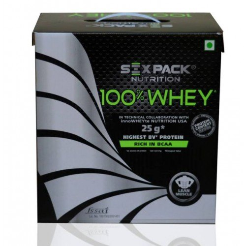 six-pack-nutrition-whey-4kg-500x500
