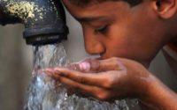water borne disease