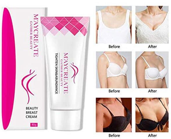 Isosensuals-Enhance-For-Breast-Enlargement-Cream