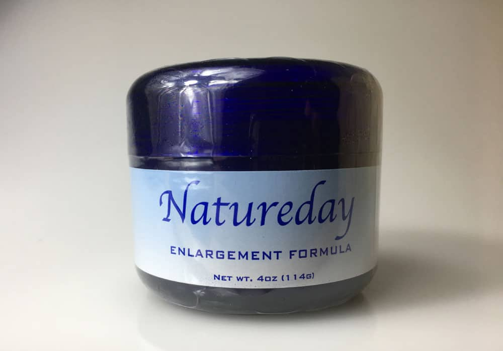 Natureday-Breast-Enlargement-Cream