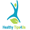 Healthy Tips4us