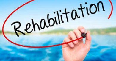 Alcohol Rehabilitation Centers In India