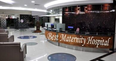 BEST-MATERNITY-HOSPITAL