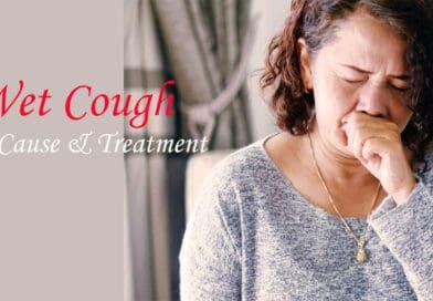 wet-cough