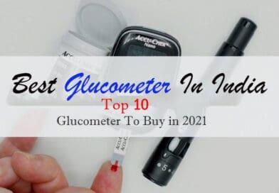 best-glucometer-in-India